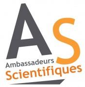 Ambassadeurs scientifiques